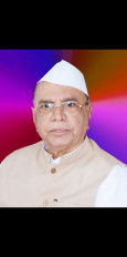 महाराष्ट्र के पूर्व मुख्यमंत्री शिवाजीराव पाटील-निलंगेकर का निधन