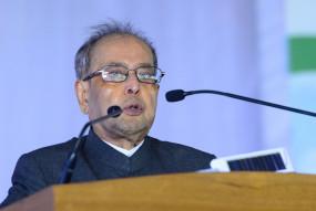 पूर्व राष्ट्रपति प्रणब मुखर्जी वेंटिलेटर सपोर्ट पर, हालत गंभीर