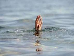 विदर्भ में डूबने से चार लोगों की मृत्यु