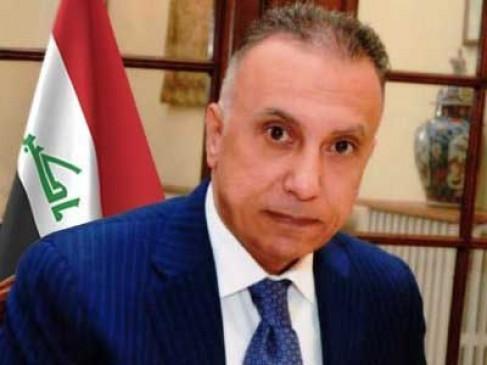 इराक में अगले साल 6 जून को होंगे आम चुनाव