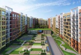 Real Estate: गोवा में जमीन खरीदना हुआ महंगा, सरकार ने बेस लैंड रेट में संशोधन किया