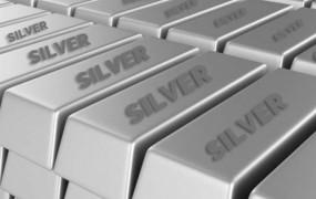 रिकॉर्ड ऊंचाई से 2300 रुपये टूटा सोना, 6000 रुपये प्रति किलो लुढ़की चांदी