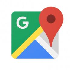 ऐप्पल वॉच व कारप्ले डैशबोर्ड पर गूगल मैप हुआ शामिल