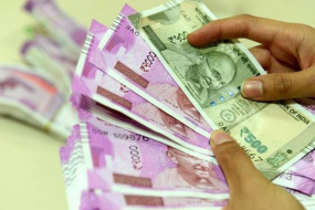 GST काउंसिल मुआवजे के भुगतान पर करेगी चर्चा, 27 अगस्त को बैठक