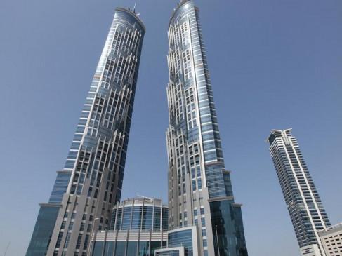 Real Estate: अब गुजरात के इन पांच शहरों में बन सकेंगी 70 फ्लोर से ज्यादा की इमारतें, सरकार की मंजूरी