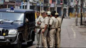 एनकाउंटर: BJP नेता कृष्णानंद राय हत्याकांड में आरोपी राकेश पांडेय ढेर, 1 लाख का था इनाम