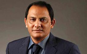 बयान: अजहरुद्दीन ने कहा-IPL की वापसी से खुश, कई लोगों की आजीविका इस पर निर्भर