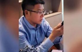 दिल्ली में हवाला ऑपरेटर गिरफ्तार, चीनी खुफिया सर्विस से जुड़े होने का संदेह