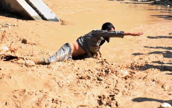 Floods: अफगानिस्तान के कई राज्यों में भीषण बाढ़, 122 लोगों की मौत, 147 घायल