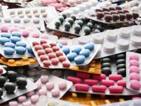 नागपुरमें नहीं मिल रही जीवन रक्षक दवाइयां, कमी से हो रही मरीजों की मौत