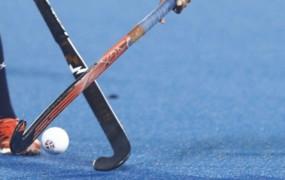 हॉकी टीमें 19 अगस्त से बेंगलुरू के साई सेंटर में अभ्यास करेगी