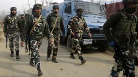 J&K: जम्मू-कश्मीर से अर्धसैनिक बलों की 100 कंपनियों को वापस बुलाया जाएगा, गृह मंत्रालय का फैसला