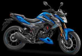 Honda: CB Hornet 2.0 भारत में हुई लॉन्च, जानें कीमत