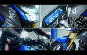 Honda: CB Hornet 200R 27 अगस्त को होगी लॉन्च, जानें संभावित कीमत