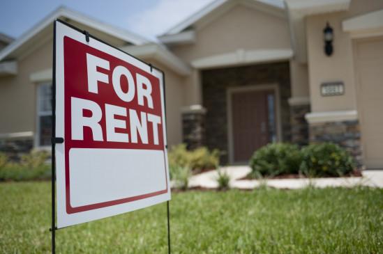 Real Estate: पोस्ट कोरोना वर्ल्ड में कैसे कमाए रेंटल प्रोपर्टी से प्रॉफिट, जानिए टिप्स