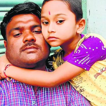 प्रेमी के साथ मिलकर पति की हत्या, शव को ठिकाने लगाने के पहले ही पुलिस ने दबोचा