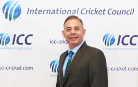 कोरोना का असर: ICC महिला विश्व कप 2021 एक साल तक के लिए स्थगित