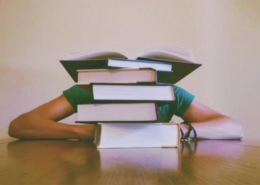 विदेश में पढ़ाई करने वाले छात्रों की मदद के लिए वर्चुअल मेला आयोजित करेगा आईडीपी एजुकेशन