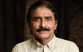 इमरान ने खुदा की तरह बर्ताव कर पाकिस्तान क्रिकेट को बर्बाद कर दिया : मियांदाद