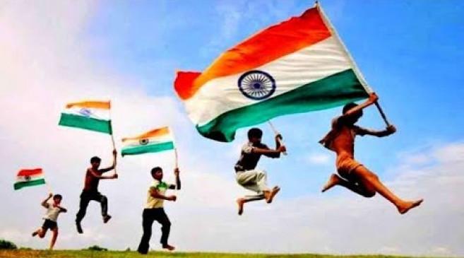 Independence day ceremony: 74वें स्वतंत्रता दिवस के मौके पर दिल्ली के वो 7 खास मेहमान, जो कोरोना से लड़ रहे जंग