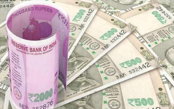 भारत को 5,000 अरब डॉलर की अर्थव्यवस्था बनने के लिए वैश्विक आकार के बैंकों की जरूरत: मुख्य आर्थिक सलाहकार