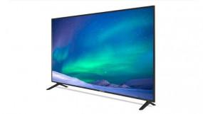 Smart TV: इंडियन ब्रांड Shinco ने लॉन्च किए तीन स्मार्ट टीवी, जानें कीमत और फीचर्स