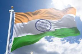 Independence Day 2020: भारत ही नहीं ये चार देश भी 15 अगस्त को मना रहे हैं आजादी का जश्न