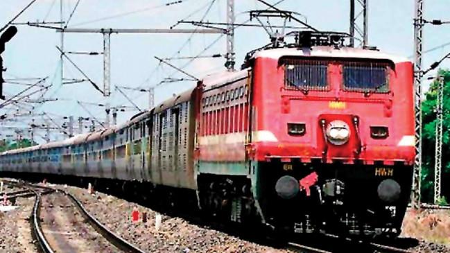 Indian Railway: भारतीय रेलवे ने 167 साल के इतिहास में पहली बार कमाई से ज्यादा चुकाया रिफंड