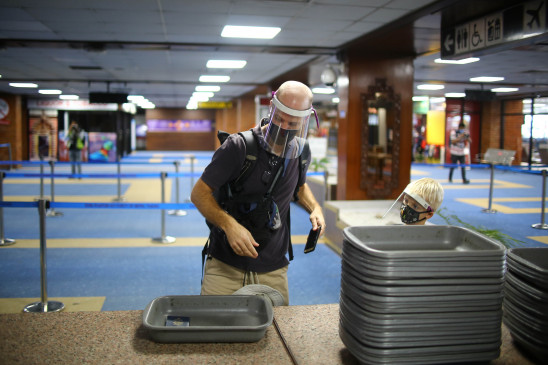 नेपाल: 6 महीने बाद एक सितंबर से अंतर्राष्ट्रीय उड़ानों का परिचालन होगा बहाल