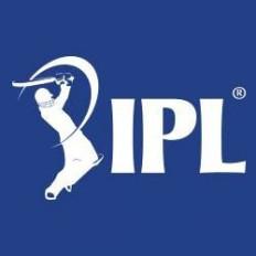 IPL 13 : BCCI ने VIVO को IPL के मुख्य प्रायोजक से हटाया