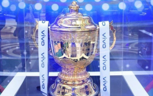 IPL-13 : फ्रेंचाइजियों ने की खिलाड़ियों के रिप्लेसमेंट, मुख्य प्रायोजकों, व्यवस्था पर चर्चा