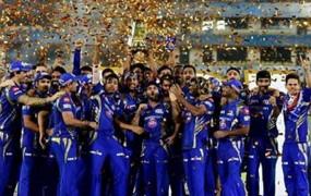 IPL-13 : यूएई जाने से पहले 5 बार कोरोना टेस्ट से गुजरेंगे मुंबई इंडियंस के खिलाड़ी