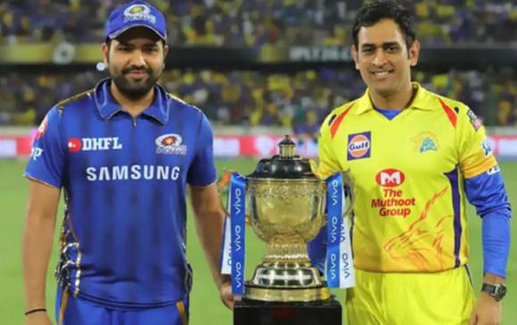 IPL-13 SOP: टूर्नामेंट में हर 5वें दिन खिलाड़ियों और स्टाफ मेंबर्स का कोरोना टेस्ट होगा