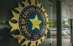 IPL-13 : इस महीने के अंत में रेकी करने यूएई पहुंचेगी BCCI टीम