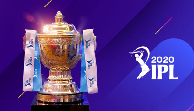 IPL: ब्रॉडकास्टर स्टार के सदस्य को हुआ कोरोना, टूर्नामेंट में हो सकता है बड़ा बदलाव