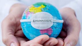 क्या कमजोर हो रहा है कोरोना वायरस ?