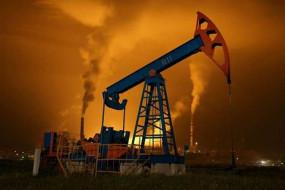 भारत में ईंधन की मांग सामान्य स्तर तक पहुंचने में 6-9 महीने लग सकते हैं: आईओसी