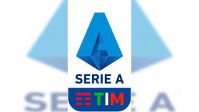 इटली लीग : सेरी-ए 2020-21 सीजन 19 सितंबर से शुरू होगा