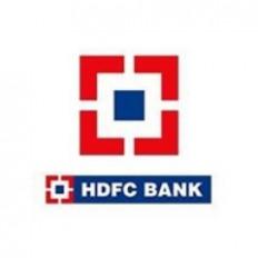 एचडीएफसी बैंक में बतौर एमडी आदित्य पुरी की जगह लेंगे जगदीशन