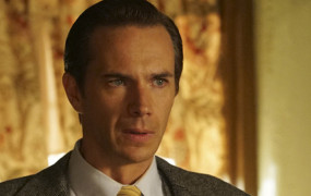 Hollywood: जेम्सडी आर्सी मार्वेल फिल्म को निर्देशित करने के इच्छुक