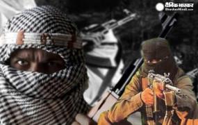 जम्मू-कश्मीर: कुलगाम में आतंकवादियों ने भाजपा सरपंच की गोली मारकर की हत्या