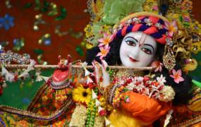 जन्माष्टमी 2020: इन 5 बातों का रखें ध्यान, मिलेगी श्री कृष्ण की कृपा