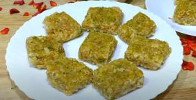 जन्माष्टमी स्पेशल: घर पर बनाएं लड्डू गोपाल जी का पसंदीदा मेवा पाग, जानें रेसिपी