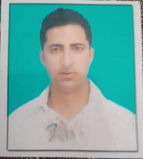 कश्मीर : आतंकी हमले में गंभीर रूप से घायल भाजपा कार्यकर्ता की मौत