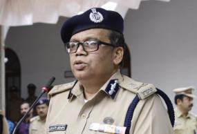केरल पुलिस ने पत्रकारों पर साइबर हमले की जांच शुरू की