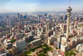 150 साल पहले दुनिया के इस शहर को क्यों कहा जाता था 'सिटी ऑफ गोल्ड', जानें क्या है वजह