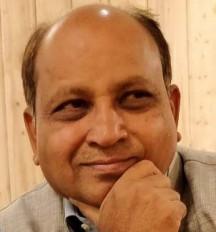 महाराष्ट्र के शहर से सरकार के दखल के बाद कोविड प्रतिबंध हटा