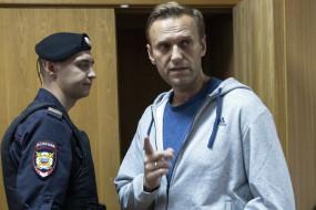 Russia: क्रेमलिन ने पुतिन विरोधी रूस के बड़े नेता अलेक्सेई को जहर देने के आरोपों को खारिज किया, जानिए क्या है पूरा मामला?