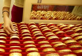 सोने के मूल्य का अब 90 फीसदी तक मिलेगा कर्ज, आरबीआई ने दी अनुमति