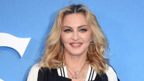 Hollywood: मैडोना ने किया खुलासा, नई पटकथा पर कर रहीं काम